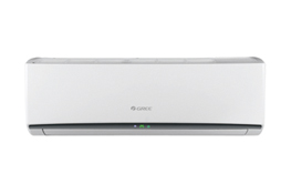 GREE - Air Conditioner
